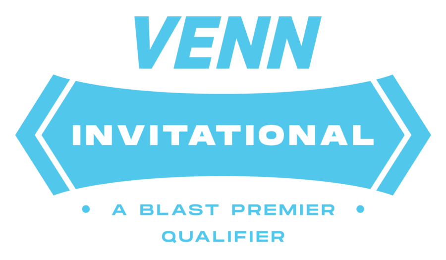 900px venn invitational