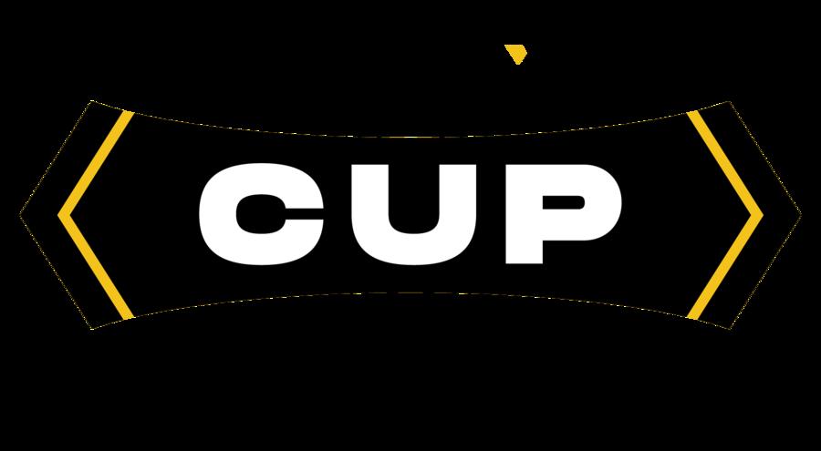 900px fantasyexpo cup blast