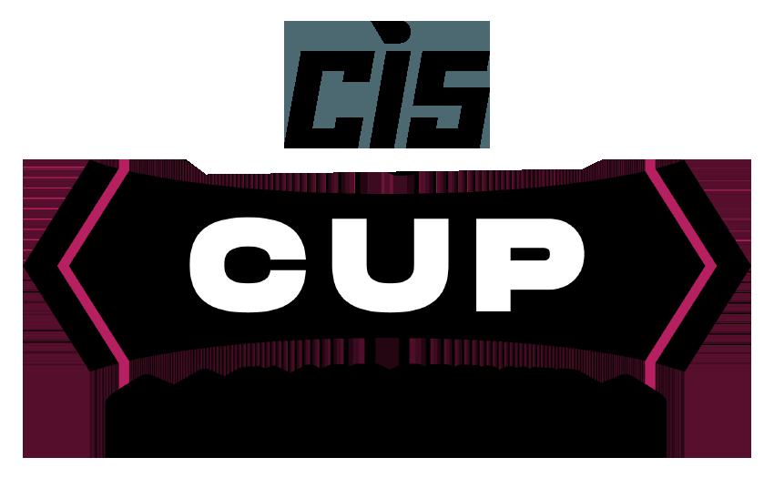 Blast premier cis cup new
