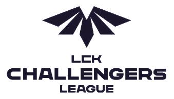 Lck cl logo