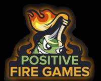 Positive fire games1615995754399 logo 1