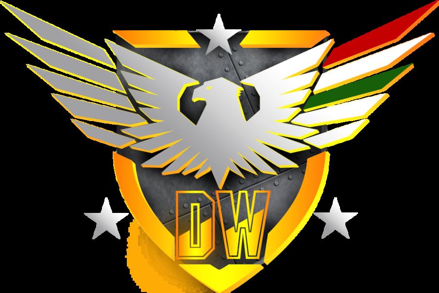 900px digital warriors