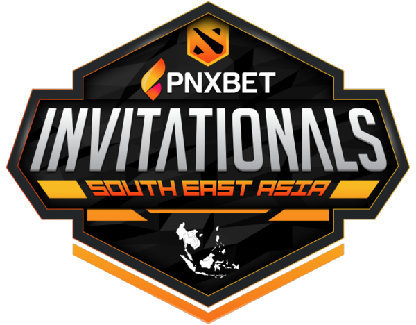600px pnxbet invitationals southeast asia