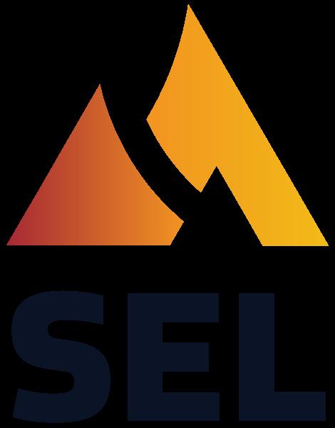 Swiss esports league 2020