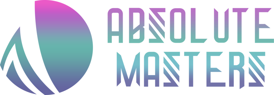 900px absolute masters