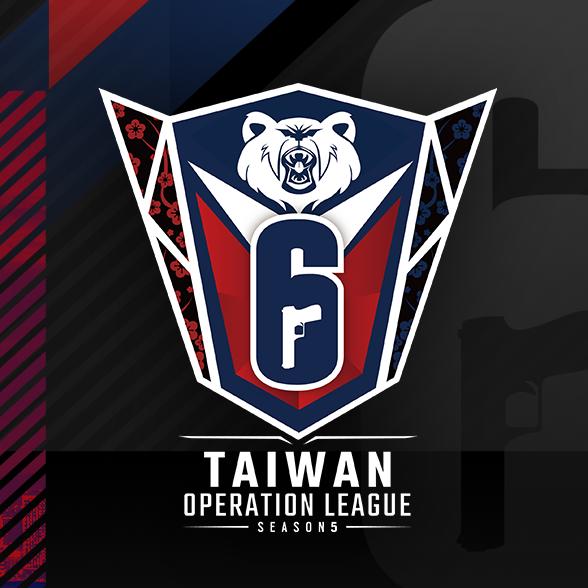Operation tw league s5