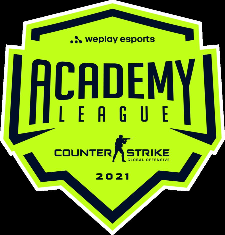 WePlay Academy League