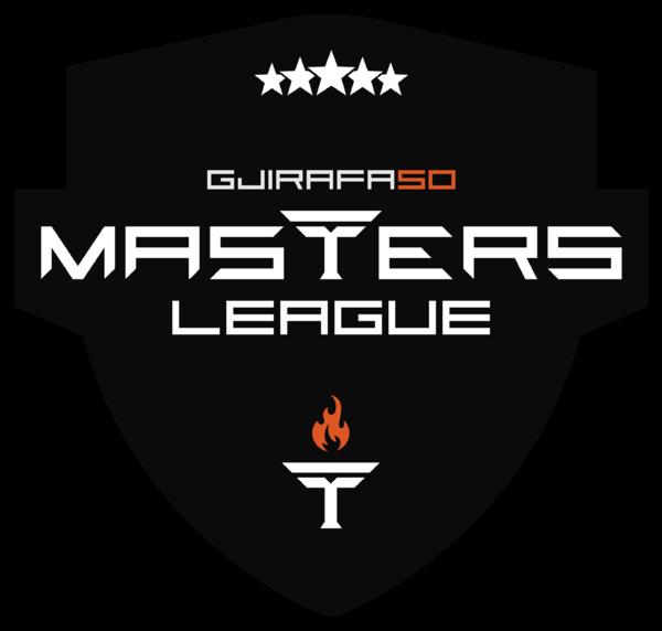 Gjirafa50 Masters League