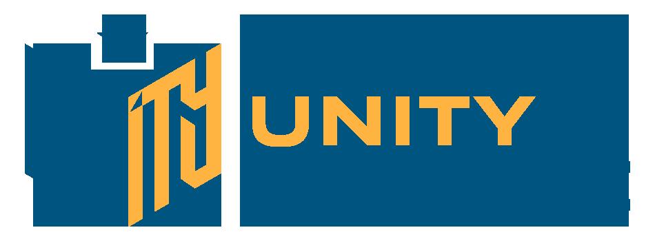 LVP Unity League
