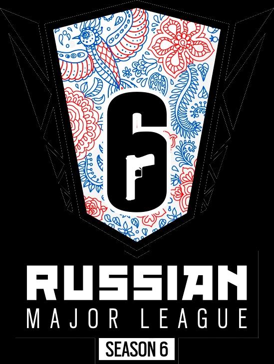 Russian Major League
