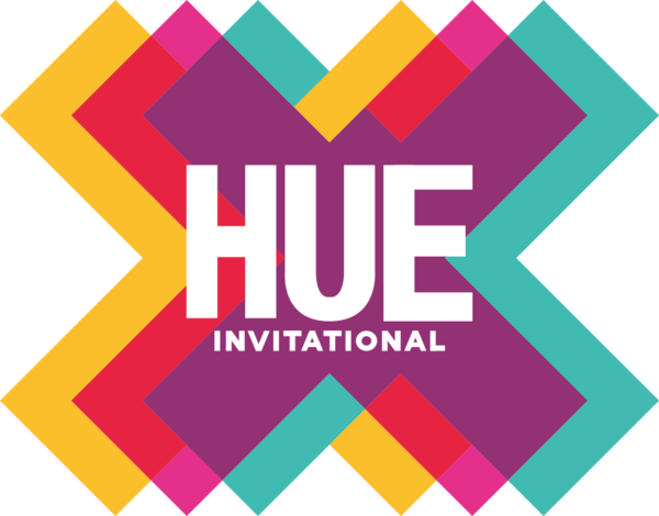 HUE Invitational