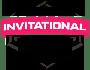 WePlay Invitational