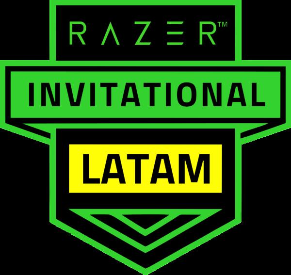 Razer Invitational