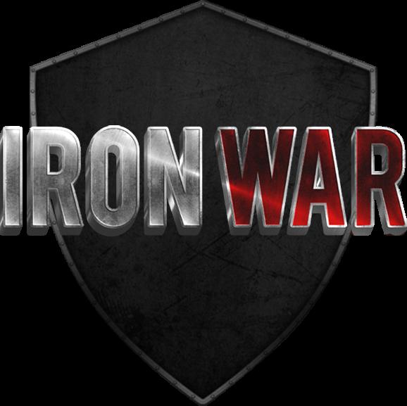 IronWar Series