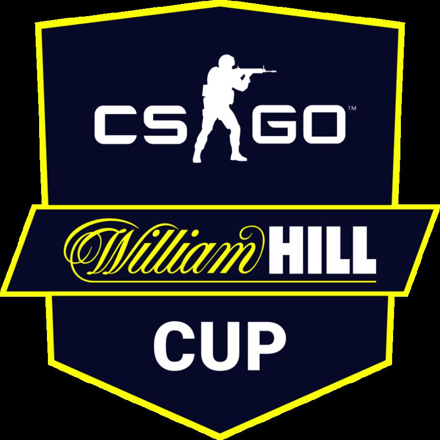 William Hill Cup