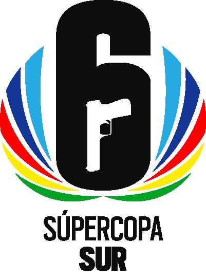 Copa del Sur