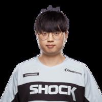 ChoiHyoBin | Hyo-bin Choi