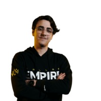 Clayster | James Eubanks