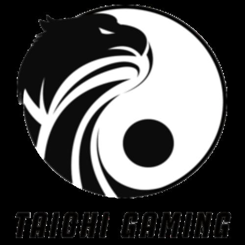Taichi Gaming