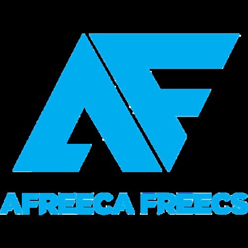 Afreeca Freecs-logo