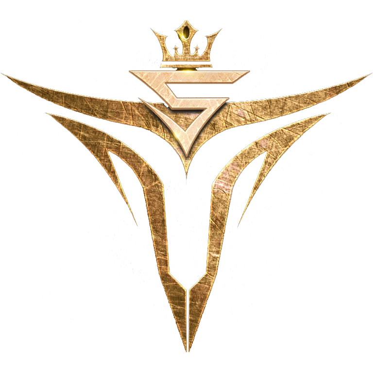 Victory Five-logo