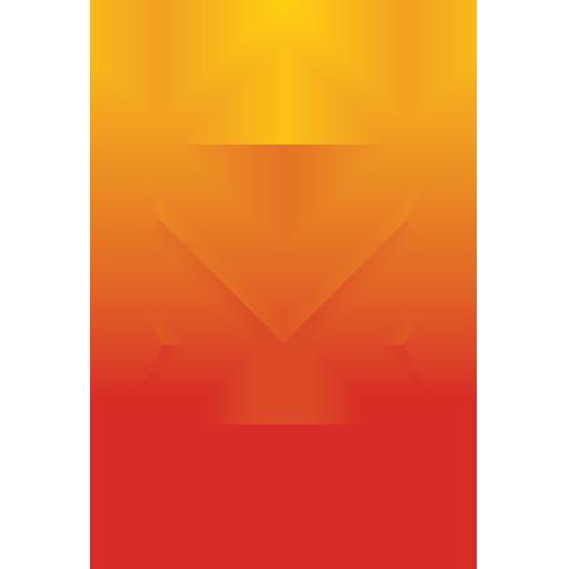 Gravitas-logo