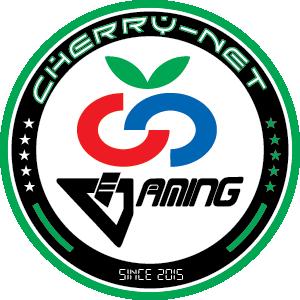 Cherry Esports