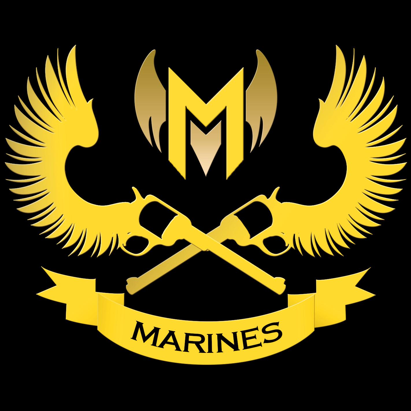 GAM Esports-logo