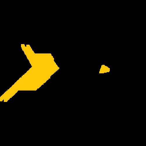 XTEN Esports-logo