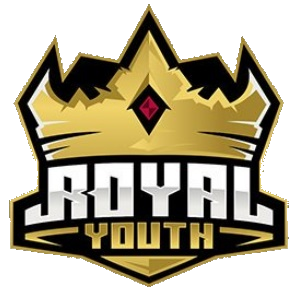 Royal Youth-logo