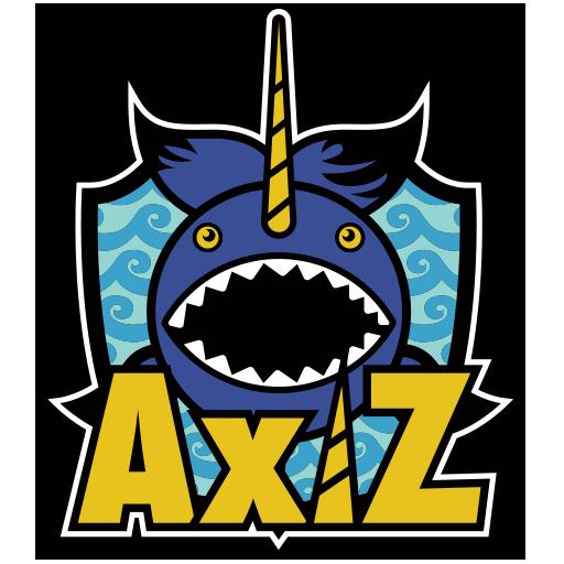 AXIZ-logo