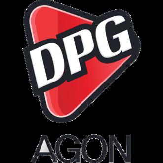 DPG EVGA