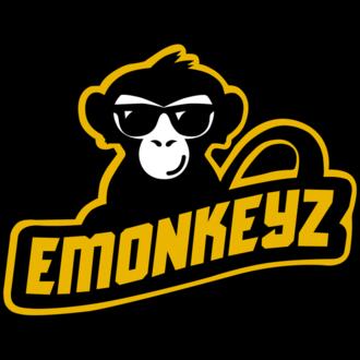 eMonkeyz-logo