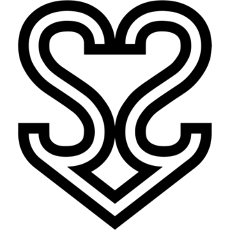 S2V Esports-logo