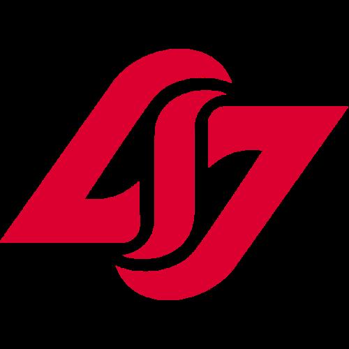 CLG Red