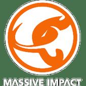 MASSIVEimpact