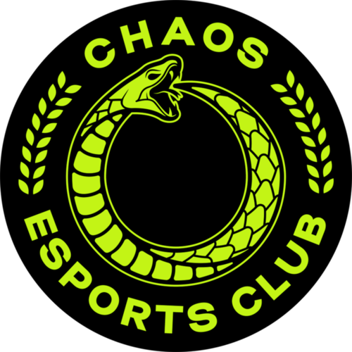 https://cdn.pandascore.co/images/team/image/125798/600px_chaos_esports_club_logo_2019_acid.png логотип