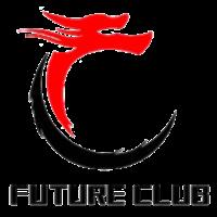 Future.club