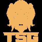 TSG.JZONE