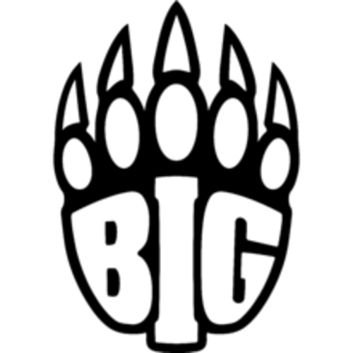 Berlin International Gaming-logo