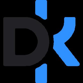 Defusekids