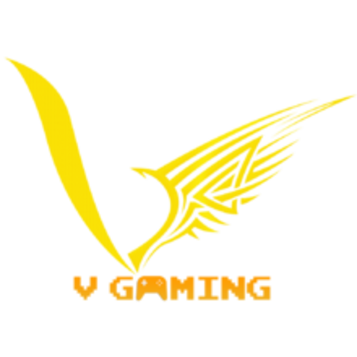 V Gaming Adonis