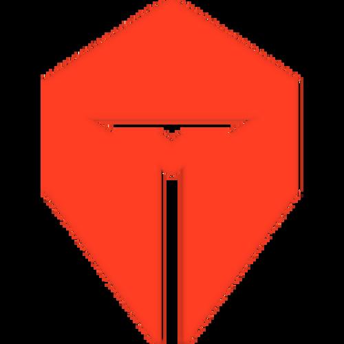 Top Esports-logo