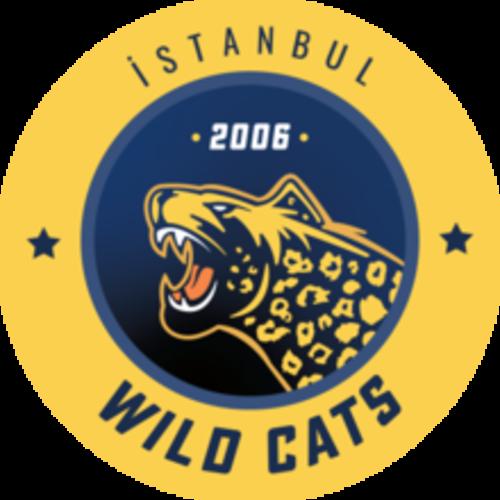 Istanbul Wildcats-logo