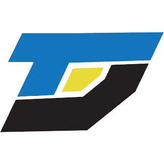 Team Dynamics-logo