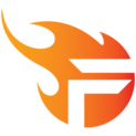 Team Flash-logo