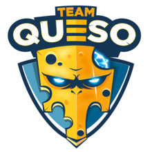 Team Queso-logo