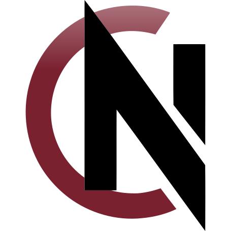 NoChance