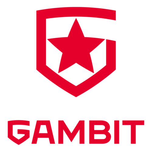 Gambit Youngsters