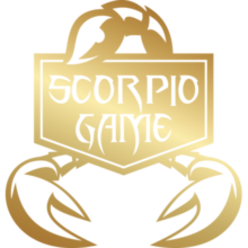 Scorpio Game